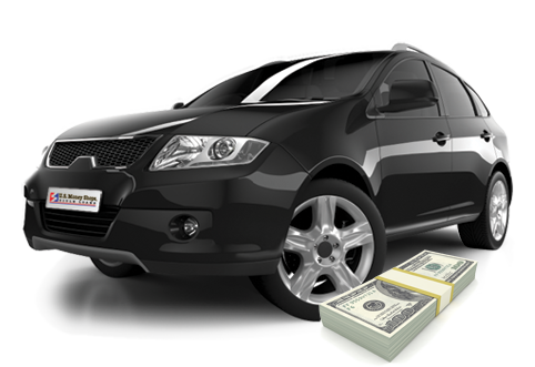 HAVE A CAR? NEED CASH? Get started today! Get up to $10,000 at any U.S. Money Shops Title Loans location!